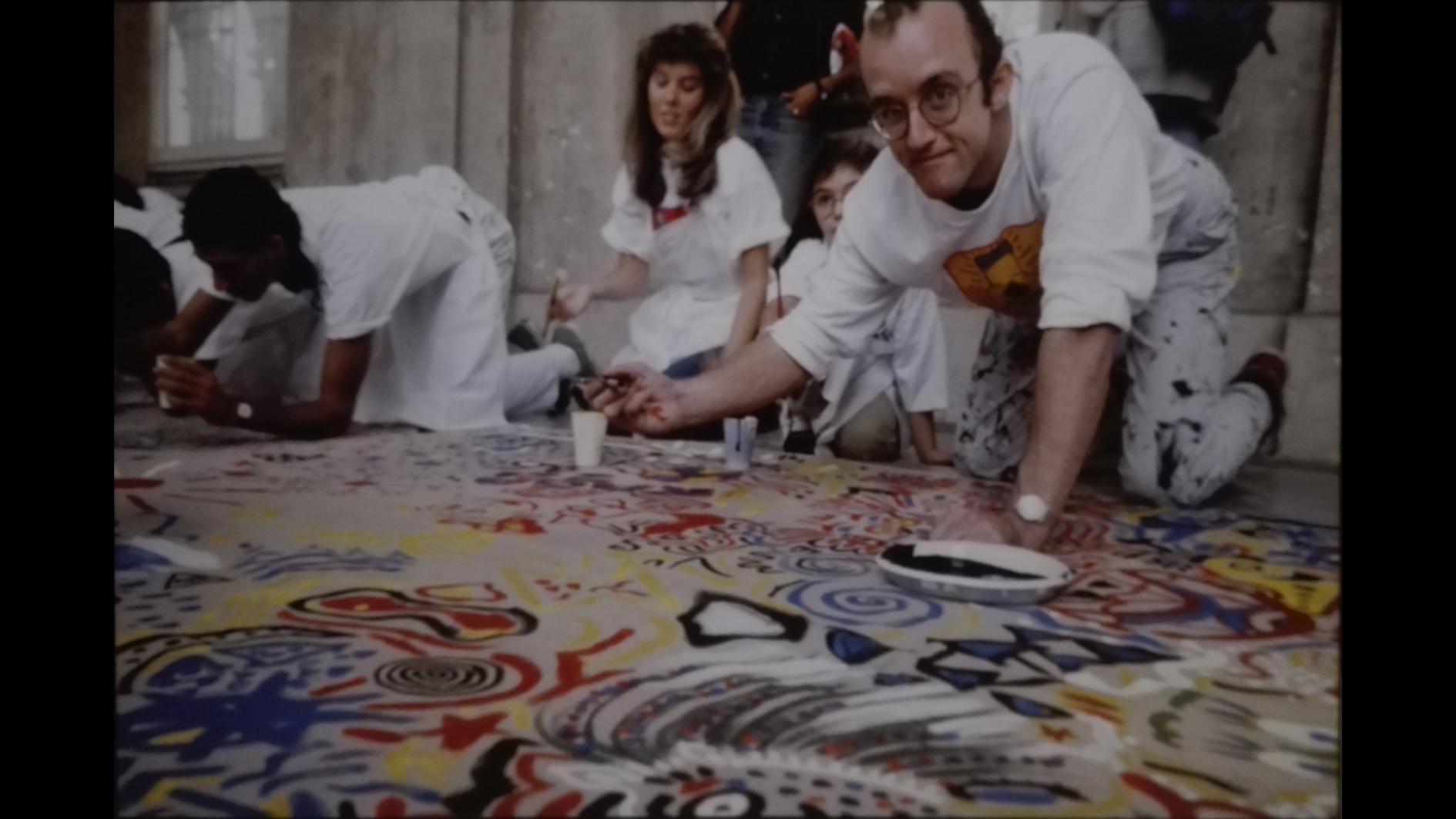 Maria mulas archivi arte contemporanea in brianza e for Maria mulas