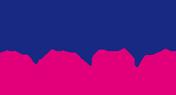 MandelliArte – Milano – Arte contemporanea Milano,  Arte moderna contemporanea, Arte italiana, Artisti, Quadri, Vendita opere d'arte, Consulenza, Collezionismo