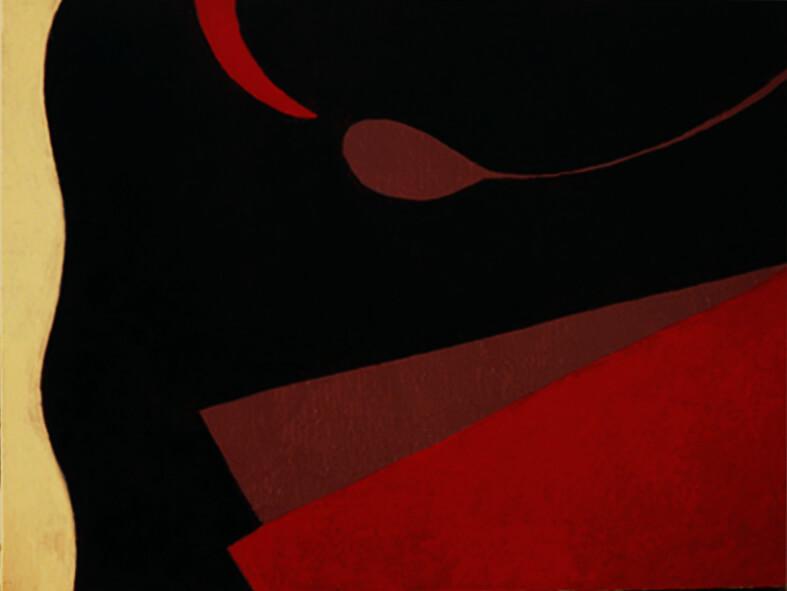 giovanni cavaliere arte contemporanea milano