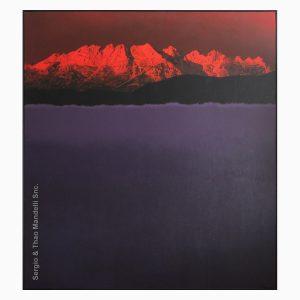 Mount Resegone