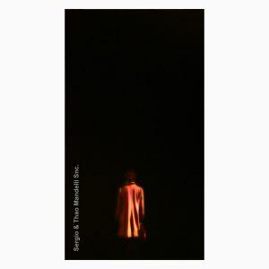 Mysteries – 20070120