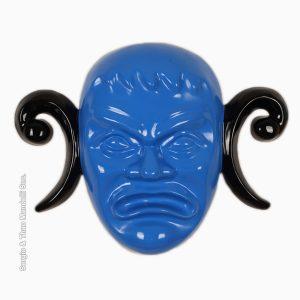 Nerazzurro Demon